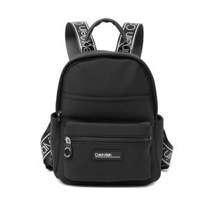 Calvin Klein Backpack, New